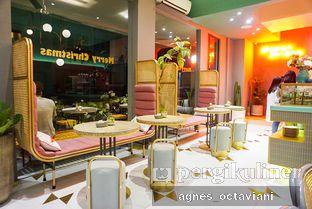 Foto 3 - Interior di Unison Cafe oleh Agnes Octaviani