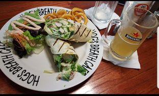 Foto - Makanan di Hog's Breath Cafe oleh Hendry Jonathan