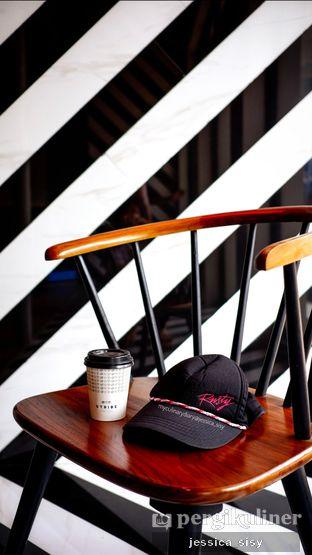 Foto 24 - Interior di Stribe Kitchen & Coffee oleh Jessica Sisy