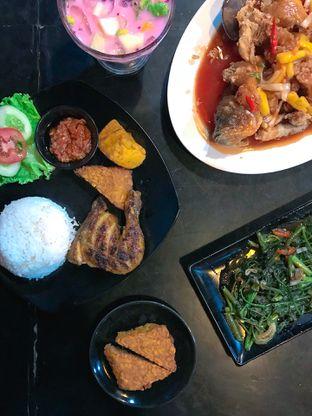 Foto 15 - Makanan di Pesona Resto & Cafe oleh yudistira ishak abrar