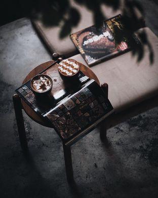Foto 1 - Makanan di Monkey Tail Coffee oleh Stefanus Hendra