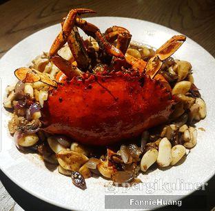 Foto 6 - Makanan di BAE by Socieaty oleh Fannie Huang||@fannie599