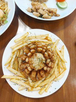 Foto 7 - Makanan di Kolibrew oleh Mouthgasm.jkt