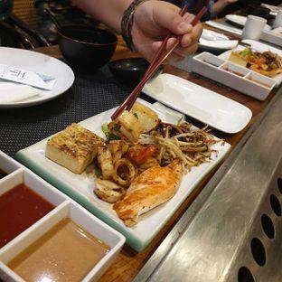 Foto 2 - Makanan di Maison Tatsuya oleh Nyok Makan