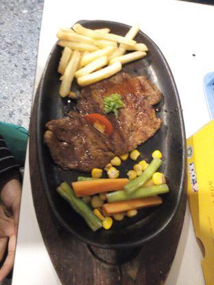 Foto 7 - Makanan di Wasabi Yatai oleh Cindy Anfa'u