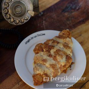 Foto 3 - Makanan di Angel In Us Coffee oleh Darsehsri Handayani