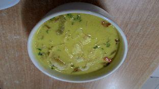 Foto 1 - Makanan di Chan Wei Vegetarian oleh Sugiarto