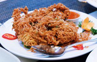 Foto 4 - Makanan di Hong Kong Cafe oleh Indra Mulia