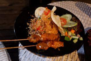 Foto 5 - Makanan di Kalpa Tree oleh Dewi Tya Aihaningsih