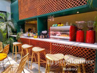 Foto review Hasea Eatery oleh Nadia Sumana Putri 3