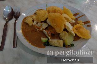 Foto 1 - Makanan di Gado - Gado Cemara oleh Darsehsri Handayani