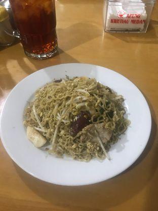 Foto review Apeng Kwetiau Medan oleh Christian | IG : @gila.kuliner13 1