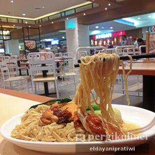 Foto 1 - Makanan di Imperial Kitchen & Dimsum oleh eldayani pratiwi