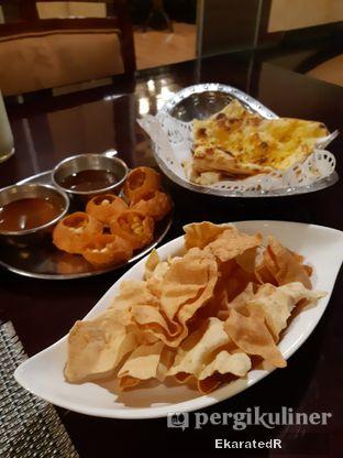 Foto 4 - Makanan di Queen's Tandoor oleh Eka M. Lestari