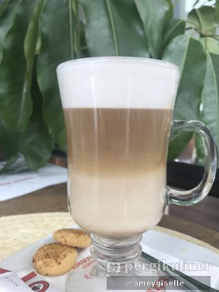 Foto 9 - Makanan di Java Bean Coffee & Resto oleh Hungry Mommy
