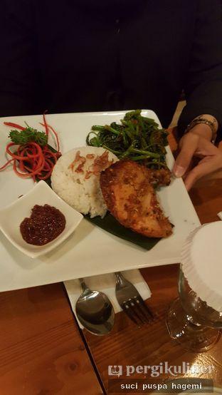 Foto 22 - Makanan di Foodism oleh Suci Puspa Hagemi