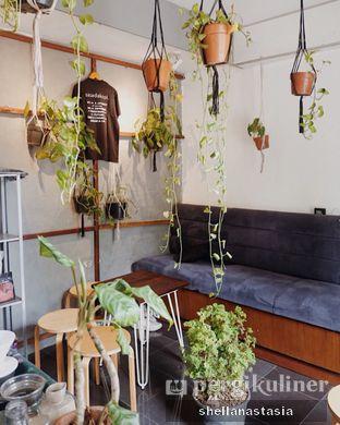 Foto 2 - Interior di Sasadakopi oleh Shella Anastasia