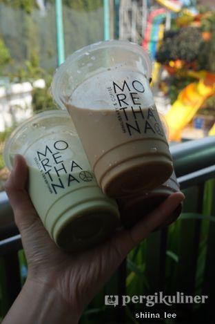 Foto 7 - Makanan di Morethana Minilib & Coffee oleh Jessica | IG:  @snapfoodjourney