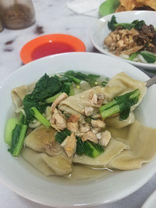 Foto 2 - Makanan di Soen Yoe oleh Junior