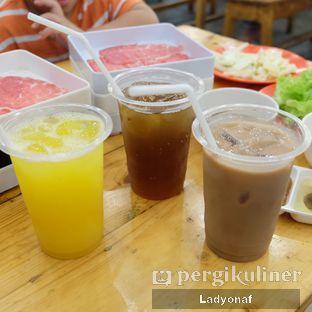 Foto review Simhae Korean Grill oleh Ladyonaf @placetogoandeat 10