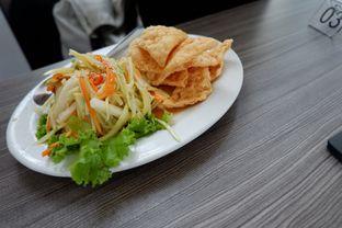 Foto 9 - Makanan di Coca Suki Restaurant oleh Mariane  Felicia