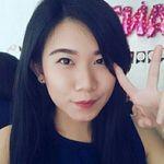 Foto Profil Chintya huang