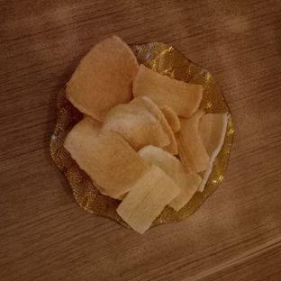 Foto 2 - Makanan di Gokana oleh Irene Mantise  Rubby