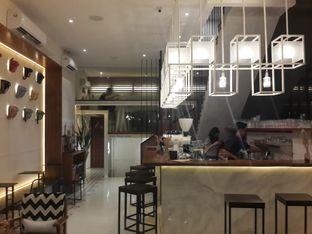 Foto 3 - Interior di Demeter oleh @stelmaris