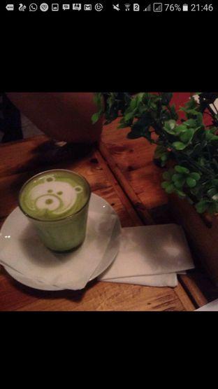 Foto 8 - Makanan di Routine Coffee & Eatery oleh Sandya Anggraswari
