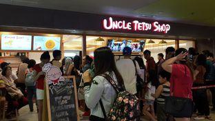 Foto review Uncle Tetsu oleh Chrisilya Thoeng 5