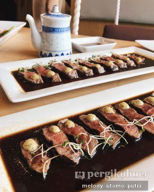 Foto 4 - Makanan di Umamya Sushi oleh Melody Utomo Putri