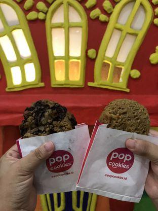Foto - Makanan di Pop Cookies oleh Shinta Wedanty