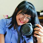 Foto Profil Asria Suarna