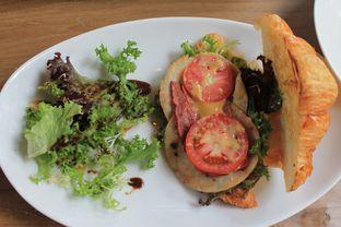 Foto 30 - Makanan di Finch Coffee & Kitchen oleh Prido ZH