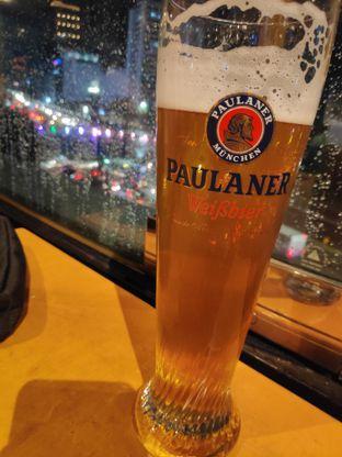 Foto 4 - Makanan(Radler) di Paulaner Brauhaus oleh Gabriel Yudha | IG:gabrielyudha