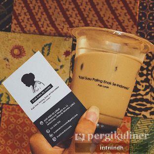 Foto - Makanan(sanitize(image.caption)) di Kopi Susu Bu Lurah oleh Intan Indah
