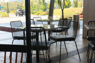 Foto 24 - Interior di Pizza Marzano oleh Levina JV (IG : levina_eat )
