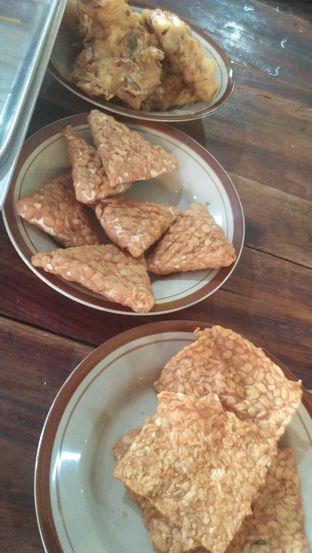 Foto 2 - Makanan di Soto Sedaap Boyolali Hj. Widodo oleh Review Dika & Opik (@go2dika)