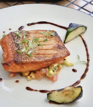 Foto 4 - Makanan di Cassis oleh Andrika Nadia