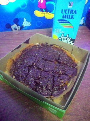 Foto - Makanan di Martabak Orins oleh nandaul