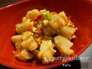 Foto review NGEHANGOUT oleh Tirta Lie 5