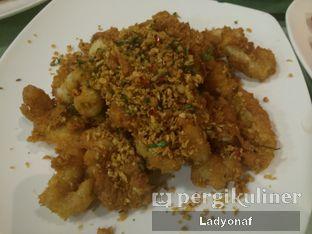 Foto 8 - Makanan di Furama - El Royale Hotel Jakarta oleh Ladyonaf @placetogoandeat
