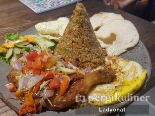 Foto 2 - Makanan di Lilikoi Kitchen oleh Ladyonaf @placetogoandeat