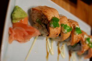 Foto 10 - Makanan di Kadoya oleh Deasy Lim