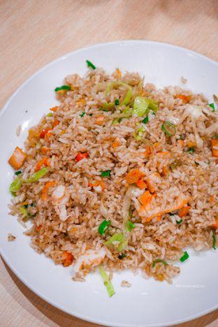 Foto - Makanan di Imperial Kitchen & Dimsum oleh Indra Mulia