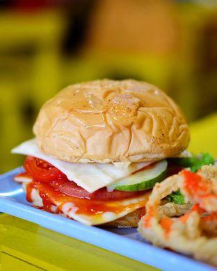 Foto - Makanan di Pasta Kangen oleh alam10