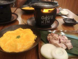 Foto 2 - Makanan di House Of Omurice oleh Hendry Jonathan