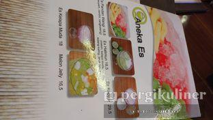 Foto review Dapoer Pandan Wangi oleh Oppa Kuliner (@oppakuliner) 10