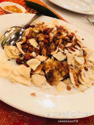 Foto 1 - Makanan(Tahoe Telor) di Tugu Kunstkring Paleis oleh Sienna Paramitha