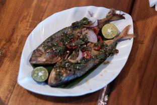 Foto 5 - Makanan di RM Bumi Nini oleh Marsha Sehan